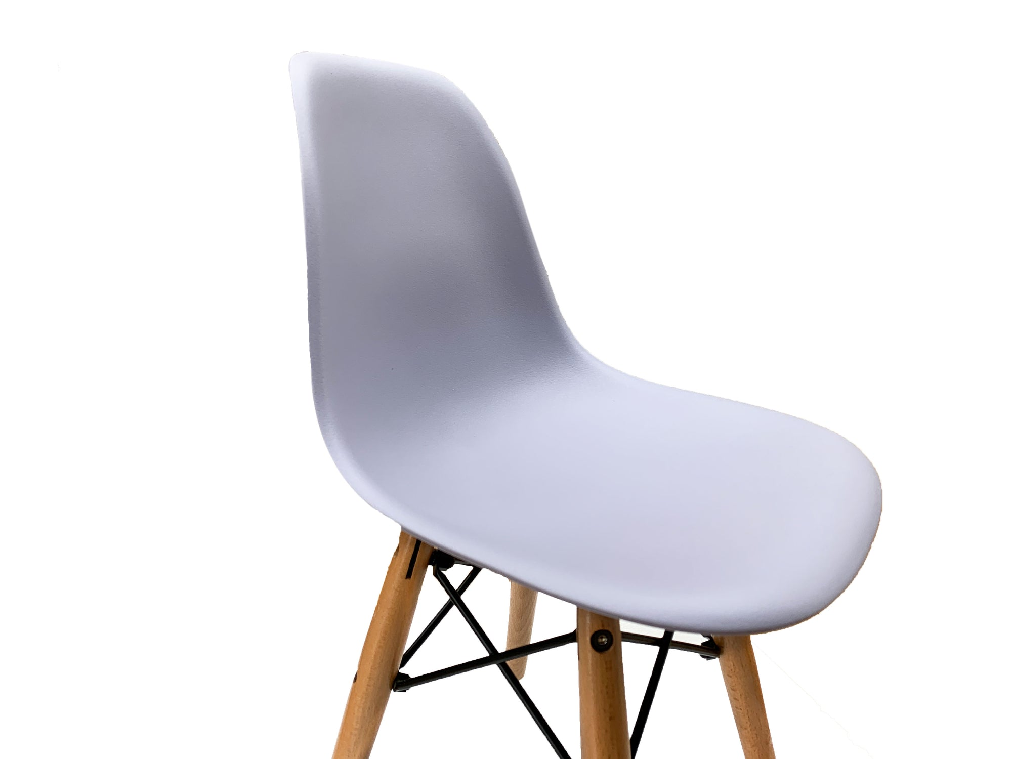 Kids Chair -Plastic- MSK0055B PC-0117W-B -  كرسي اطفال - بلاستيك - Shop Online Furniture and Home Decor Store in Dubai, UAE at ebarza