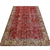 Hali 151X257 Bursa Handmade over dyed Rug 3030