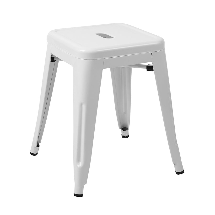 Pre-Order 20 days delivery  Stool/Chair MC-009-W
