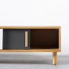 Flen TV unit  LL-104