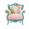 Tropical  Colorium  armchair PIARM003 - ebarza