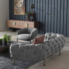 Pre-Order 60 days Delivery 3+1 NEXT Sofa SET NEXT002-G