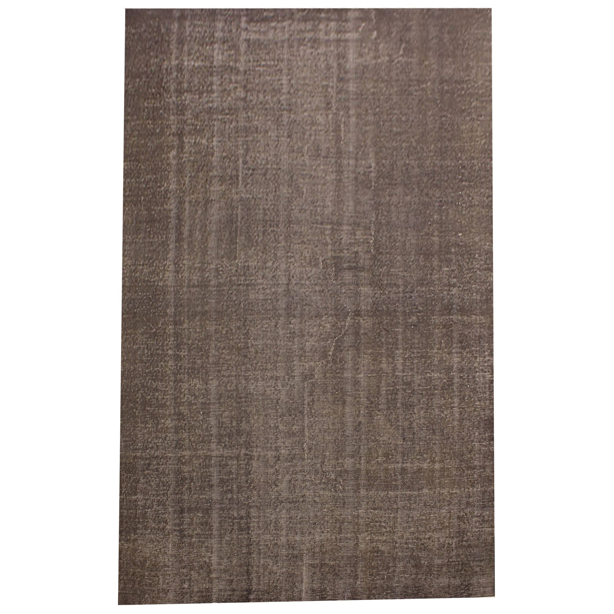 176 X 276Anatolian Hand Knotted Carpet Vintage Style 60N2441 - ebarza