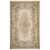 171 X 278 Anatolian Hand Knotted Carpet Vintage Style 60N2603 -  171 × 278 سجادة أناضولية معقودة يدويًا - Shop Online Furniture and Home Decor Store in Dubai, UAE at ebarza