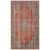 Pre-order 25 days Delivery 170 X 287 Anatolian Hand Knotted Carpet Vintage Style 60N2761