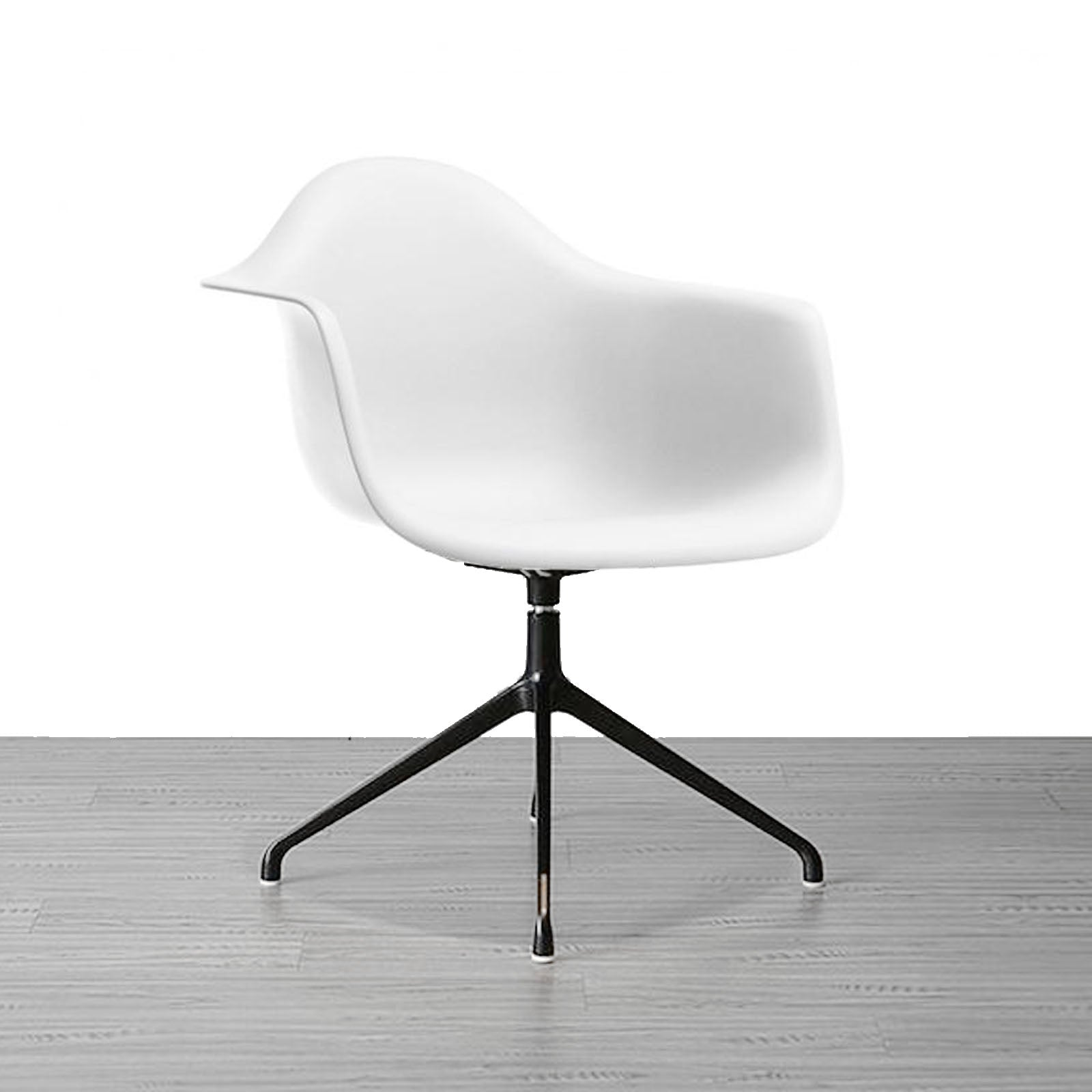 Classic chair PC-125A+seat - ebarza