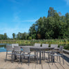 Pre-Order 40 days delivery  Dining Set