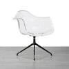 Classic chair PC-125A+seat