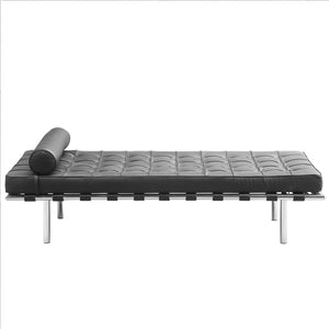 Classic Day bed DFK007B-BP8055B