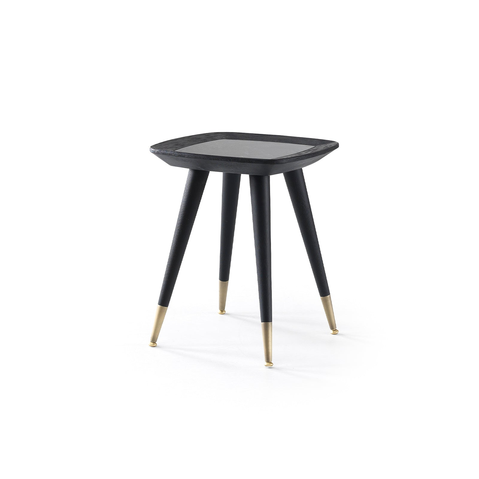 Pre-Order 40 days delivery Bug side table  Table BUG-Side -  اطلب مسبقًا 60 يومًا للتوصيل طاولة جانبية بقّ - Shop Online Furniture and Home Decor Store in Dubai, UAE at ebarza