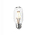 Set of 6 LED Vintage Edison  bulbs T45 EDV10077 - ebarza