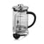 Coffee Bean French Metallic Press 800 Ml 153.01.05.3811 - ebarza
