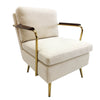 Cholet Lounge Chair S2282A