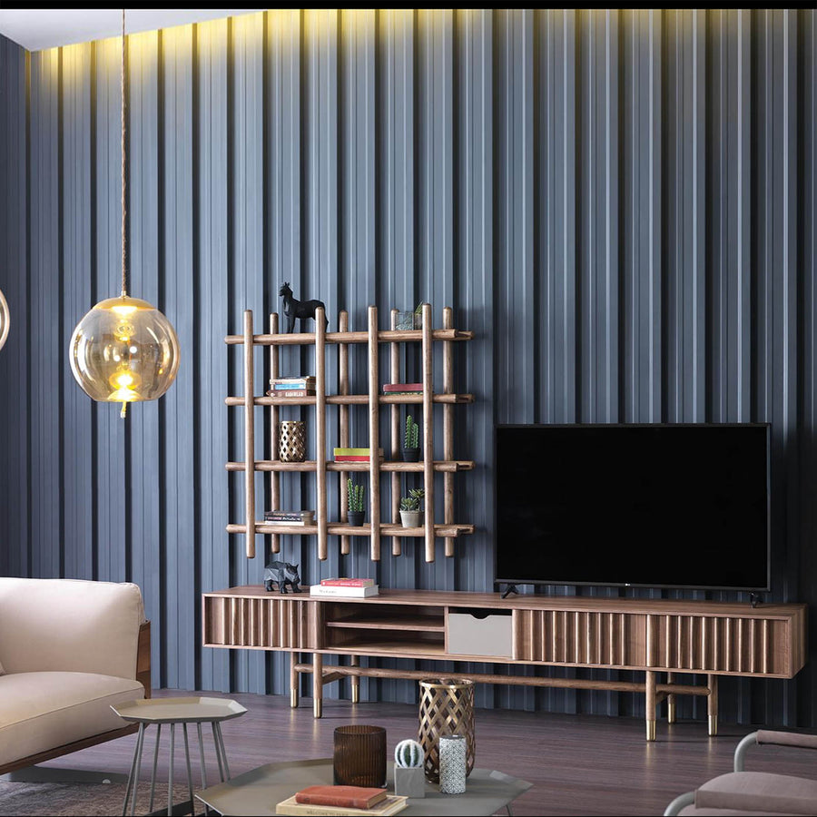 Pre-Order 30 days delivery  PIETRA TV unit  PIETRATV