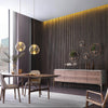 Pre-Order 30 days delivery  Diamond Sideboard  Diamond001