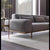 Diamond CORNER SOFA DAIMONDSMALL001