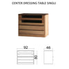 Pre-Order 40 days delivery Lego single  module cabinet with LED  LEGOsingle