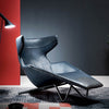 Relax Lounge Chair LC035-B