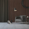 Drancy armchair Chair SF017-Gr