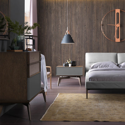 Ligna  Bedroom  set  Ligna 009