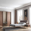 Pre-Order 50 days delivery Icon Bedroom  set  ICON001