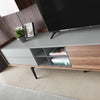 Solo TV unit   Solo006