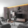 Pre-Order 30 days delivery Solo TV unit   Solo006