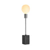 Copy of Pre-Order 45 days delivery Marble Table lamp CL1180T-CH