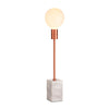 Pre-Order 45 days delivery Marble Table lamp CL1180T-RG