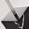 Pre-Order 45 days delivery  Marble Floor lamp CL1180F-C