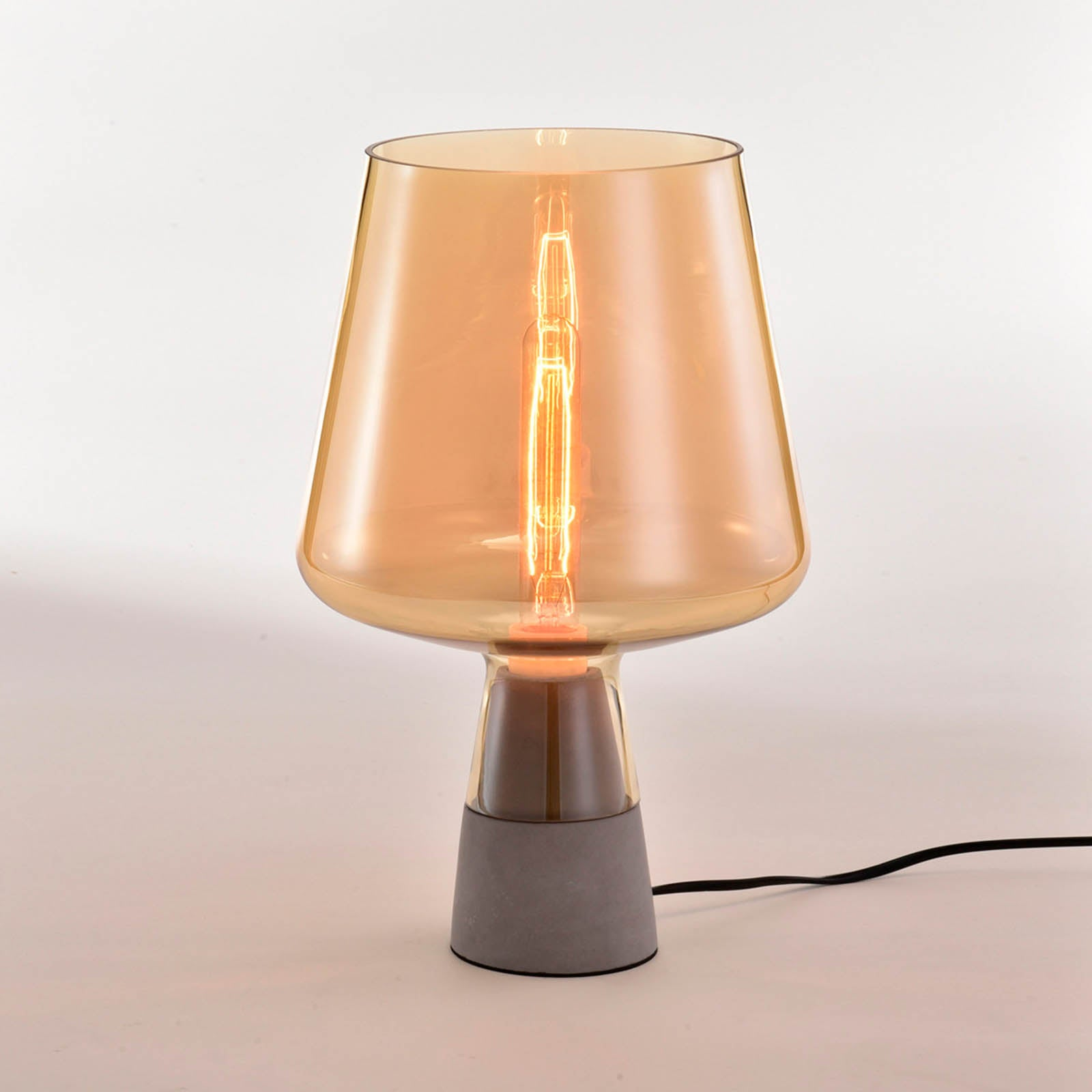 cement Table lamp CL1213 CY-NEW-080 - ebarza