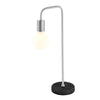 Pre-Order 45 dyas delivery Marble Table lamp CL1075A-CH