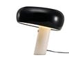 Pre-Order 45 days delivery Marble Table lamp CL1192A