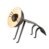 Pre-Order 45 days delivery Miao Table lamp CL1199C