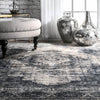 Pre-Order 40 days delivery 300X200 cm  handmade Rug JH-20010G-XL
