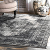 Pre-Order 40 days delivery 230x160 cm Morocco handmade l Rug JH-20010G-L
