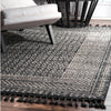 Pre-Order 40 days delivery 230x160 cm  handmade  Rug JH-20011-L
