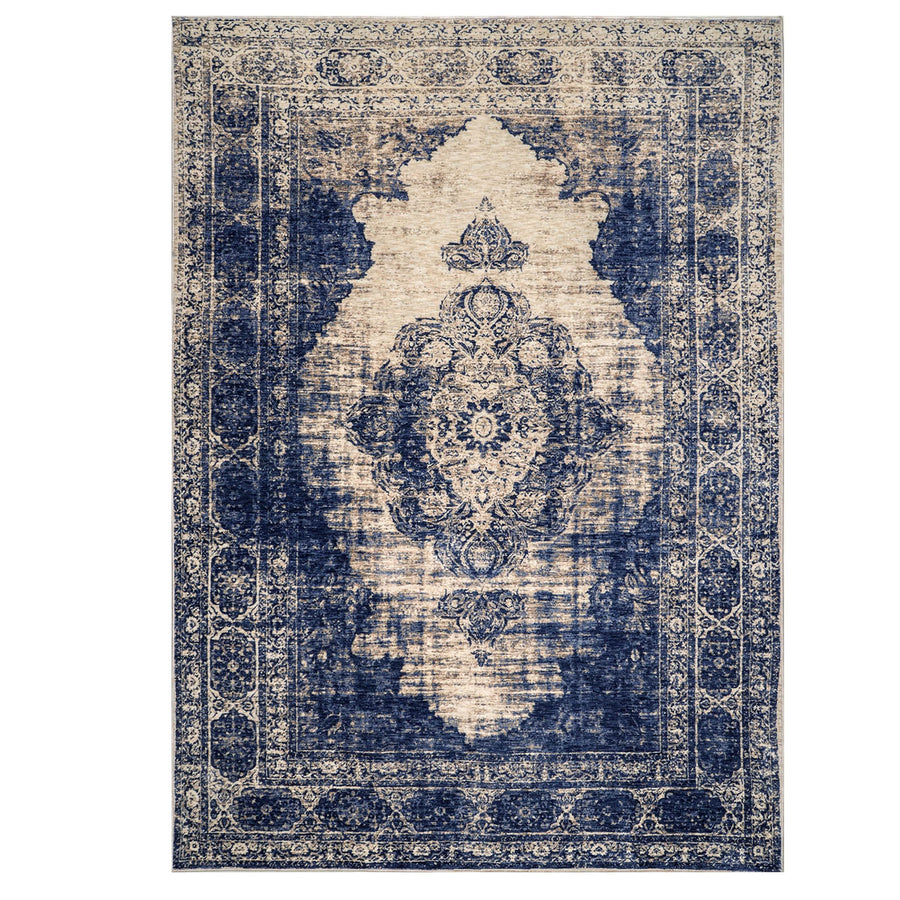 Pre-Order 40 days delivery 300X200 cm  handmade Rug JH-20010B-XL