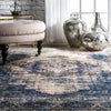 Pre-Order 40 days delivery 450X250 cm  handmade  Rug JH-20010B-GRAND