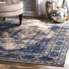 Pre-Order 50 days delivery 300X200 cm  handmade Rug JH-20010B-XL