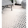 Copy of Pre-Order 60 days delivery 230X160 cm  AMAK handmade Wool Rug AMAKA001-L
