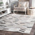 Pre-Order 40 days delivery 300x200 cm Corbit handmade Rug Co-182-XL[co 003]