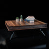PRE-ORDER 20 days ROMAN CENTER table