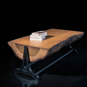 RODEO CENTER table