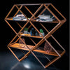 Pre-order 30 days delivery PUMA BOOKSHELF