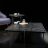 PRE-ORDER 20 days Delivery 2 OTTOMAN tables
