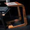 PRE-ORDER 20 days Delivery MILANO SIDE table