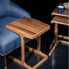 PRE-ORDER 20 days Delivery set of 3 LOTTO SERVICE nesting tables