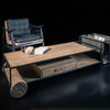 PRE-ORDER 20 days Delivery LAX CENTER Table