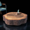 PRE-ORDER 20 days FRED CENTER table